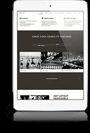 slide1_Mini_iPad_White