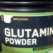 glotamin